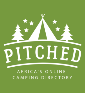 pitched camping directory
