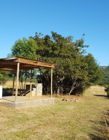Zvakanaka Farm